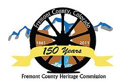 Fremont 150 years